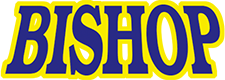 Bishop logo.png